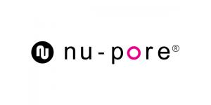 Nu-Pore